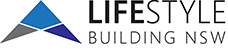 Lifestyle Building NSW